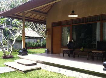 Coco Alami Guesthouse Bali - Standard Room Only Regular Plan