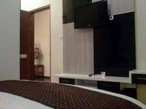 Griya Desa Jogja - Standart Room Only Regular Plan