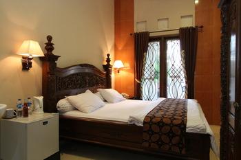 Griya Desa Jogja - Standart Room Only Promo Gajian