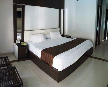 Griya Desa Jogja - Deluxe Room Only FLASH SALE