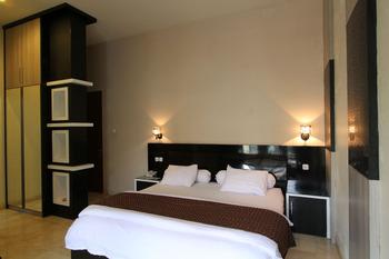 Griya Desa Jogja - Junior Suite Room Only flash sale