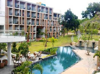Aruna Senggigi Resort & Convention