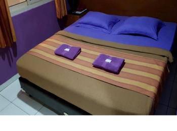 Hotel Dequr Jakarta Kota Jakarta - Superior Room Only 20% OFF 2020 MINIMUM STAY