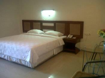 Hotel Ima Kupang - Superior Room Regular Plan