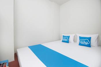 Airy Eco Syariah Cengkareng Interkota Indah C4 9 Jakarta Jakarta - Standard Double Room Only Special Promo Sep 45