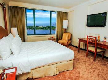 Aryaduta Makassar - Grand Aryaduta Suite Today's Deal Get 10% off