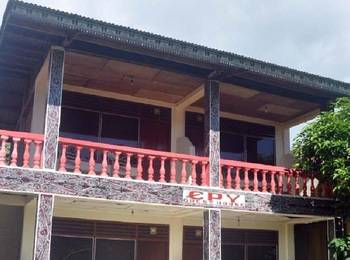 Epy Guest House