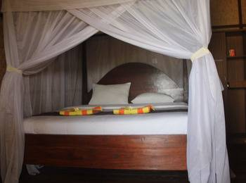 Surf Garden Lombok Villa Lombok - Deluxe Double Regular Plan