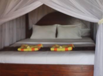 Surf Garden Lombok Villa Lombok - Bungalow Regular Plan