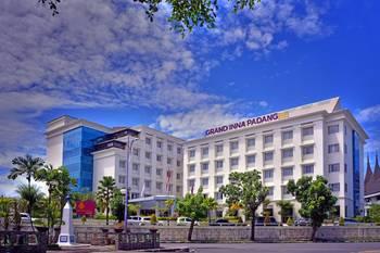 Grand Inna Padang