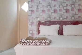 Pakansari Guest Inn Bogor - Standard Room Same Day