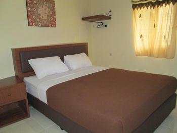 Rumah Anda Guest House Bandung - Standard Room Only FC Min Stay 2N 40%