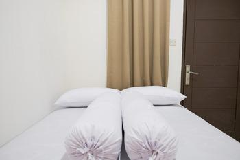 Anaia Residence Syariah Jakarta - SALE Room KETUPAT