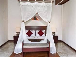 Bugan Villas Bali - 1 Bedroom Pool Villa Early Bird 30%OFF