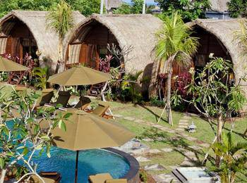 Brothers Bungalows