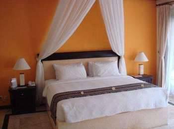 Athena Garden Villa Bali - One Bedroom Villa Hot Deal