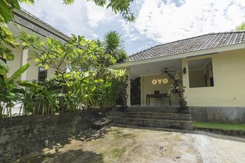 OYO 618 Top Homestay