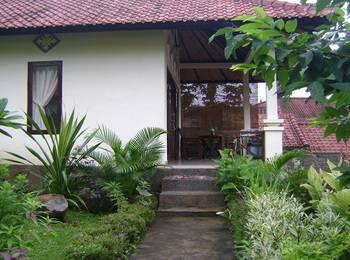 Sinar Bali II