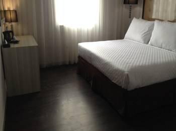 Hotel Maven Fatmawati - Business Room Only  Regular Plan