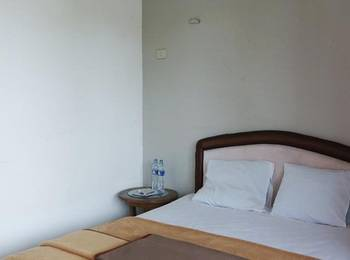 eSBe Hotel Belitung - Standard Room Minimum Stay 3 Night - Get Disc 10%!