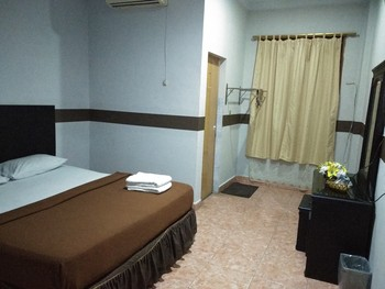 Hotel Nidia Nugraha Medan Medan - Standart B Single Regular Plan