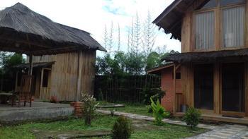ADK Papandayan Homestay
