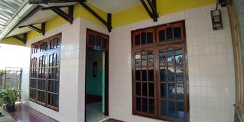 ADK Papandayan Homestay Garut - ADK HOLIDAY HOME Regular Plan