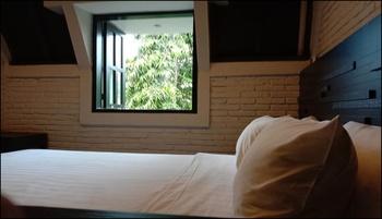 Gading Loft Bali Bali - Junior Suite Regular Plan