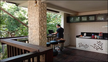 Gading Loft Bali