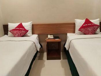 Hotel Cepu Indah 2 Blora - Standard Room Regular Plan