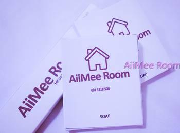 Apartment Kalibata City by AiiMee Room Jakarta - Studio Standard Regular Plan