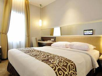 Hotel Murah Di Klaten Dibawah 100 Ribu