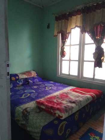Homestay Sikunir Banjarnegara - Full House Regular Plan