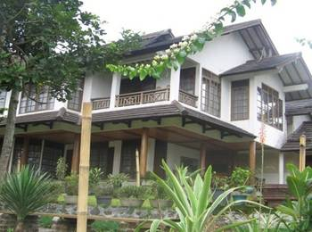 Villa Damos