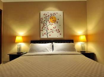 The Jas Villas Bali - Two Bedroom Pool Villa Great Deal 65%