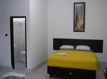 Hotel Wisma Indonesia Kendari - Superior Room Only Regular Plan