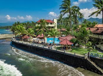 Bali Palms Resort