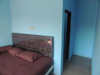 Penginapan Pratama Jogja - Standard Room Fan Room Only NRF Min 2N, 40%