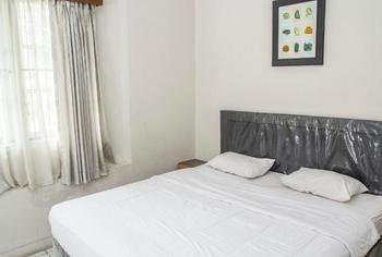 Elenors Home @Eyckman Bandung - Executive Room Regular Plan