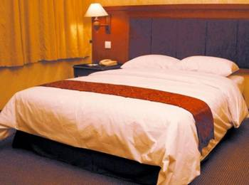 Golden Boutique Hotel Jakarta - Executive Room Regular Plan