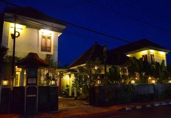 Pondok Parador Yogyakarta