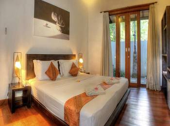 The Trawangan Resort Lombok - Standard Room Only Regular Plan