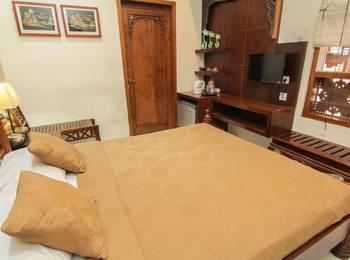 Griya Nalendra Guest House   - Superior Minimum Stay 2 night