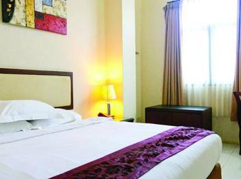 Imperial Inn Ambon - Superior Room Regular Plan