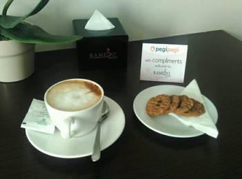 Ramedo Hotel Makassar - Superior + Free Hi Tea Regular Plan