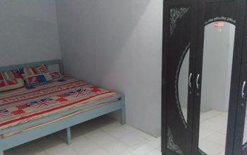 Alex House Semarang Semarang - Royal Room Only (101, 103, 103a, 105) Best Deal