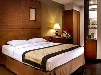 Hotel Nyland Pasteur - Junior Suite With Breakfast Regular Plan