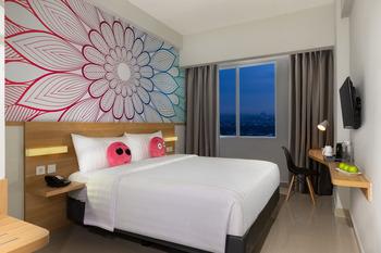 favehotel Karawang Karawang - faveroom Room Only Regular Plan
