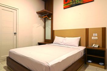 Residence 6 Jakarta - Double Room Minimum Stay 2 Nights