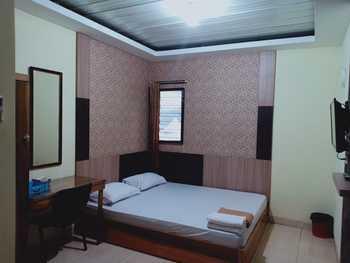 Grand Sakinah Syariah Cilincing Jakarta - Standard Room Only Regular Plan